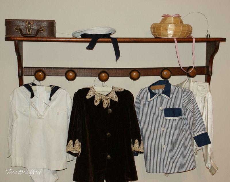 clothing for children-168