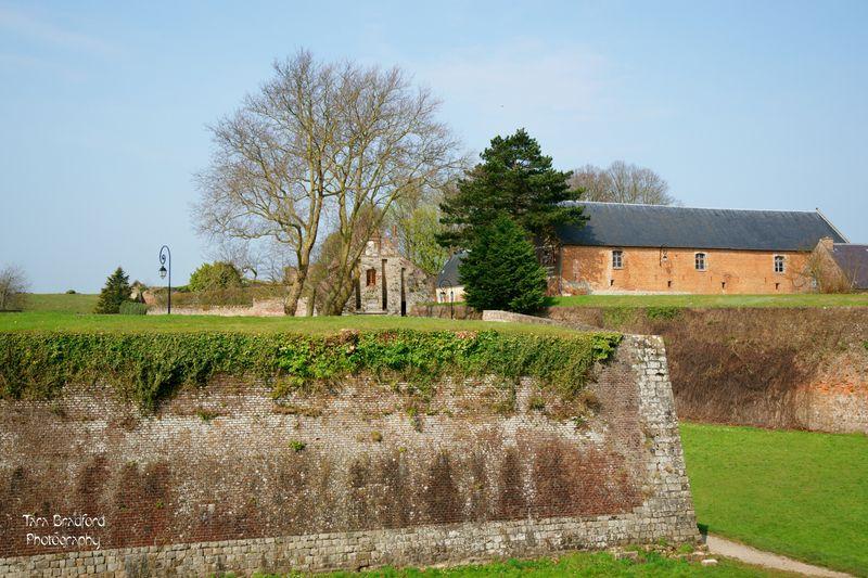 Castle view1