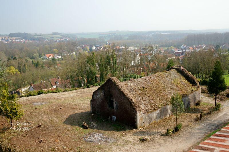 Historicbldg