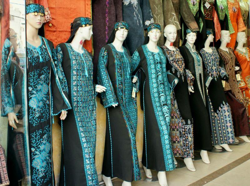 Dresses2 1024x768
