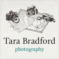 Tara Bradford Photography