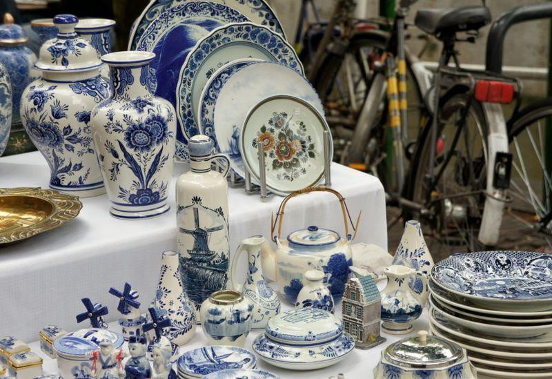 Porcelain 1024x768