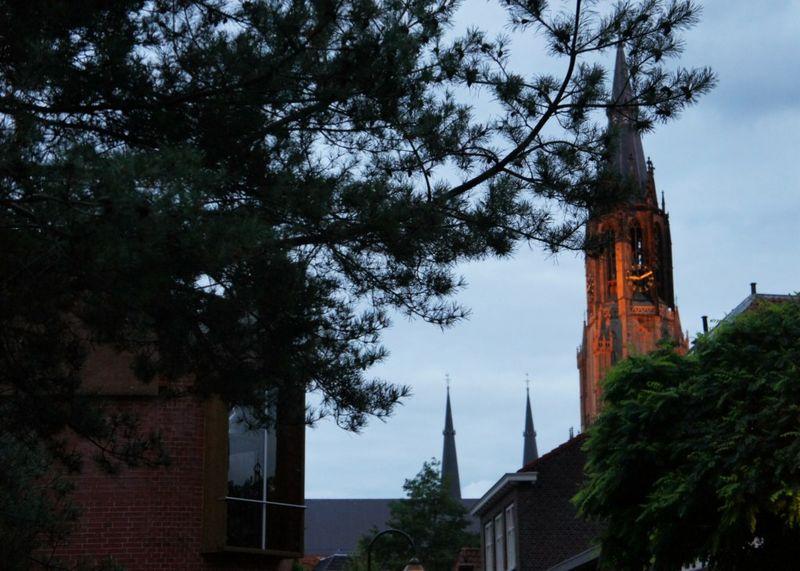 Churchtower2 1024x768