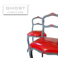 Ghost_furniture