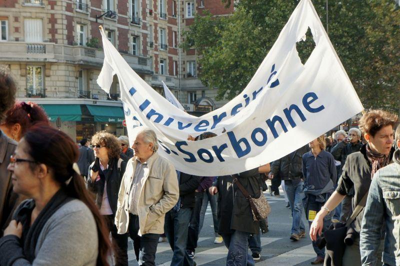 Sorbonne 1024x768