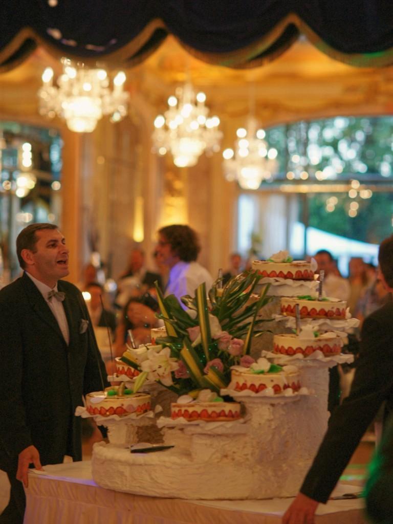 Cakes 1024x768