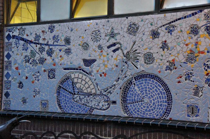 Mosaicmural 1024x768