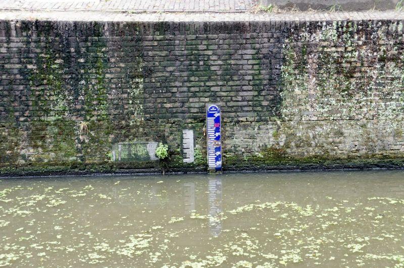 Blue water marker 1024x768
