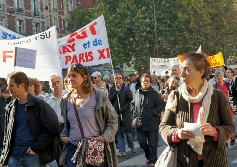 ParisXI 1024x768