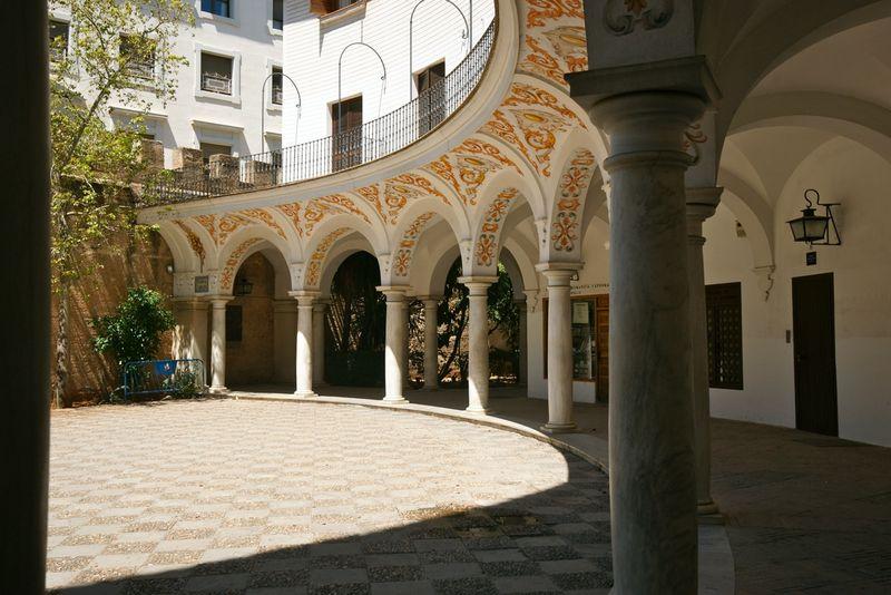 PlazaC