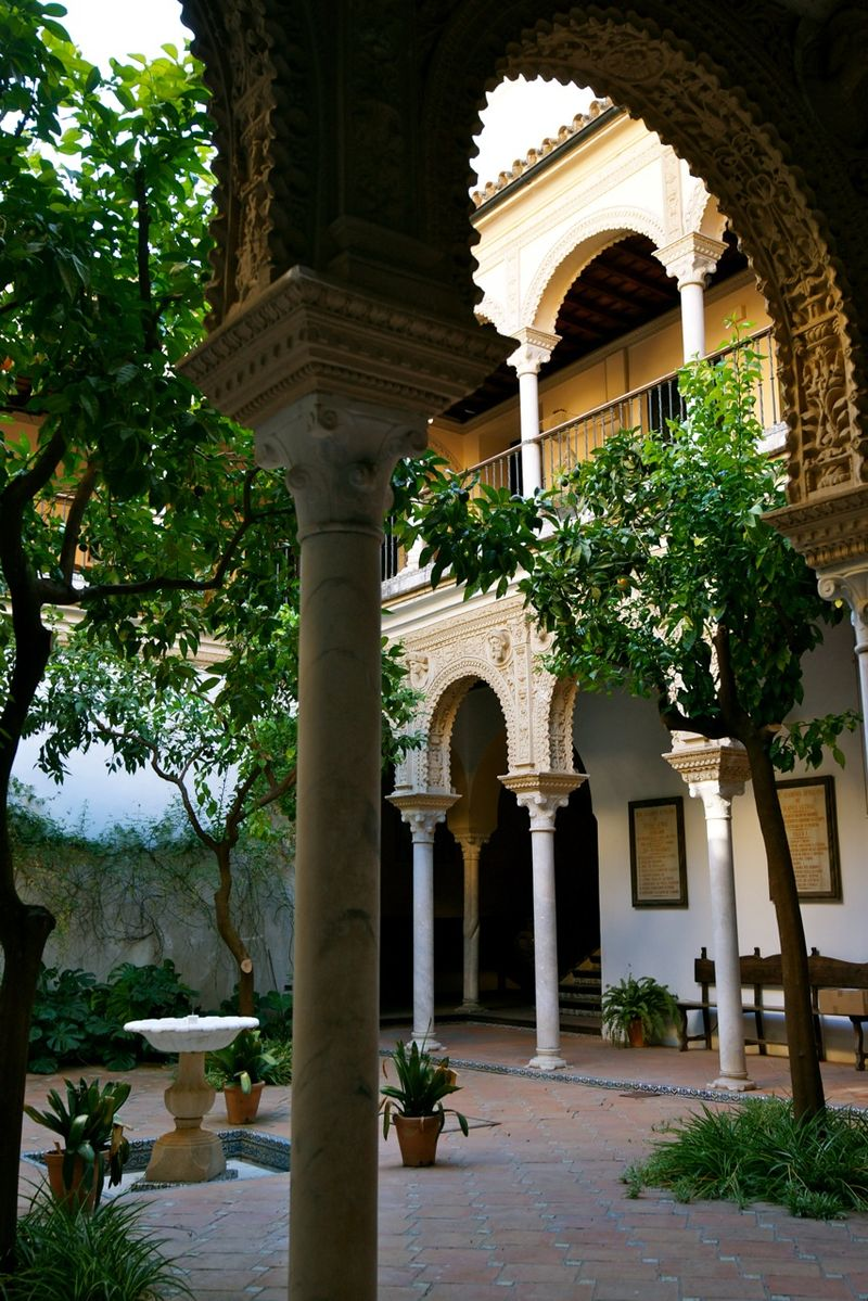 Courtyard1a