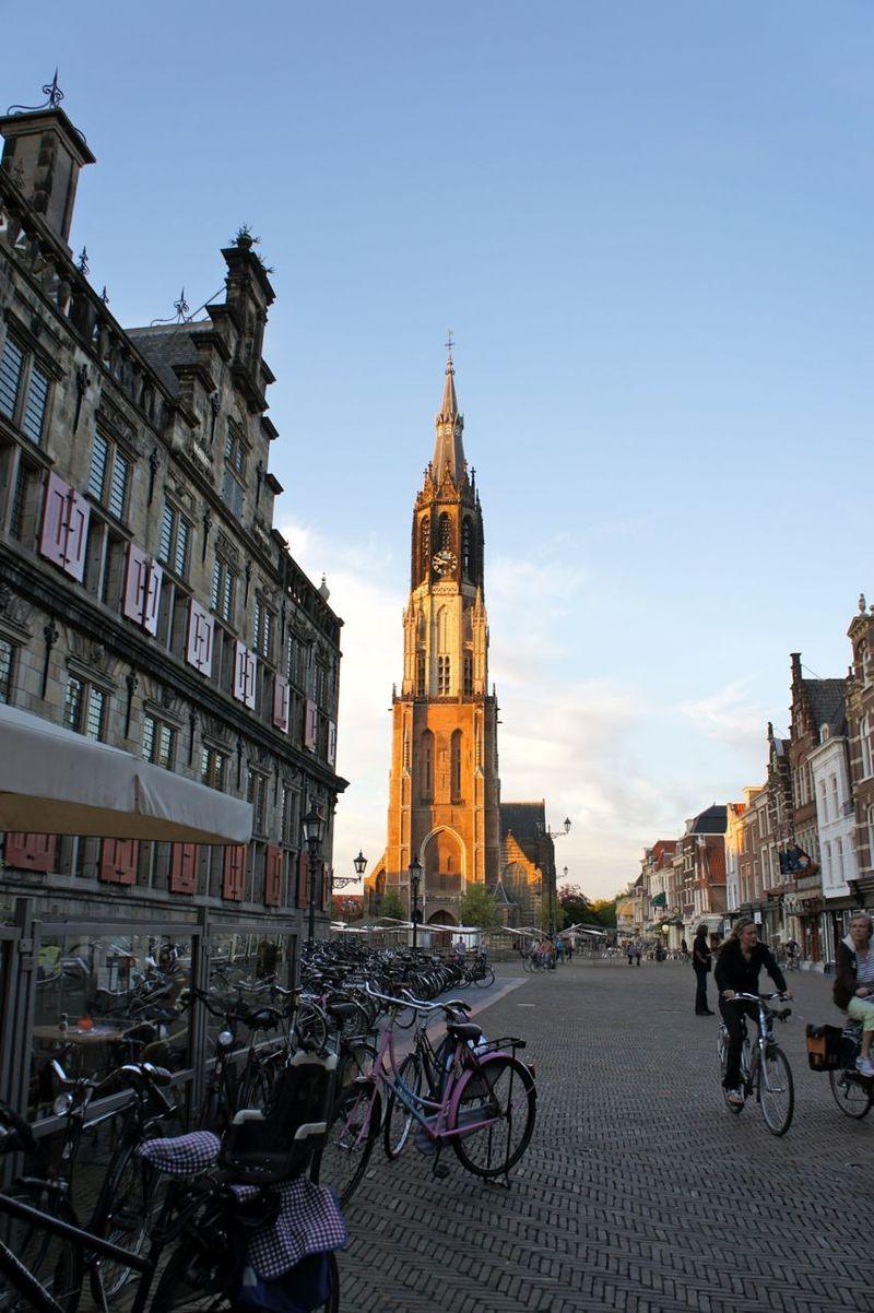 Churchtower1