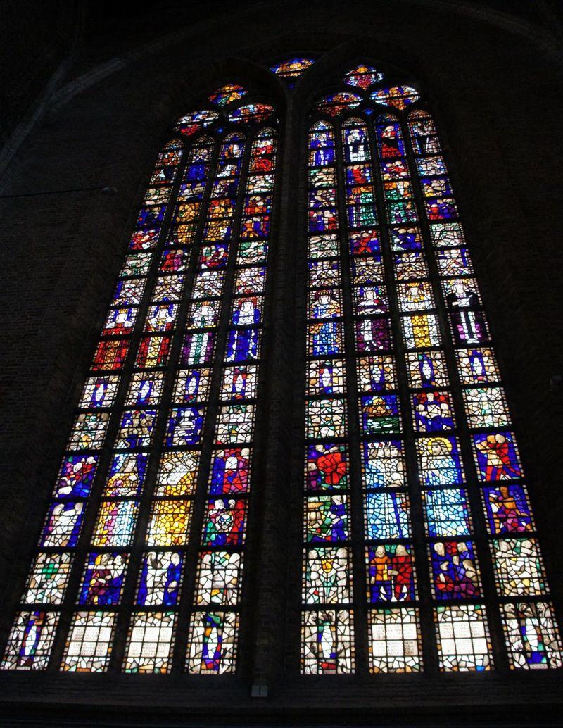 Morestainedglass