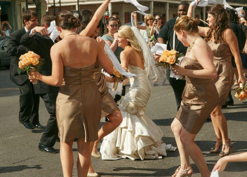 Dancinginthestreet 1024x768