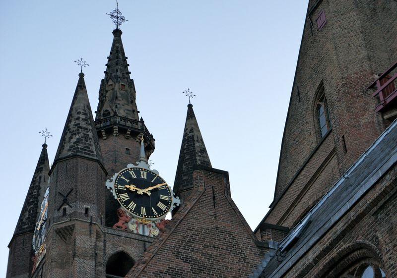 Clocktowerencore1