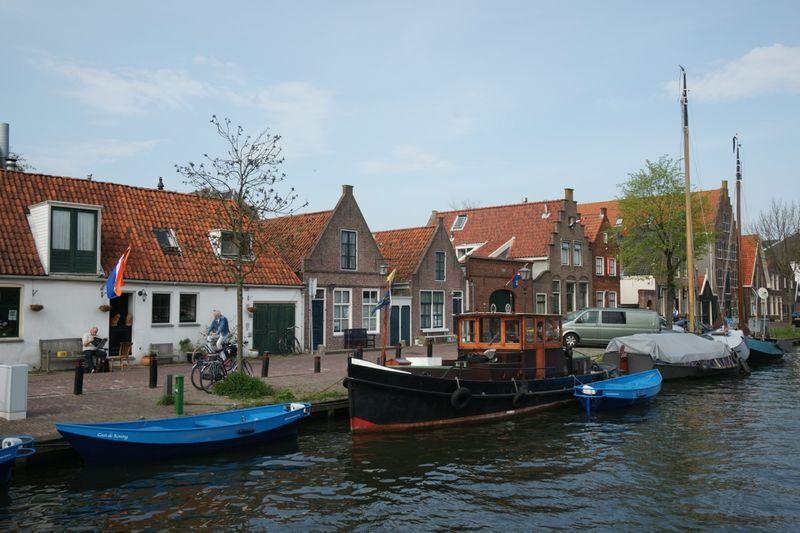 BoatsE1