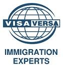 VisaVersa - Banner - v2