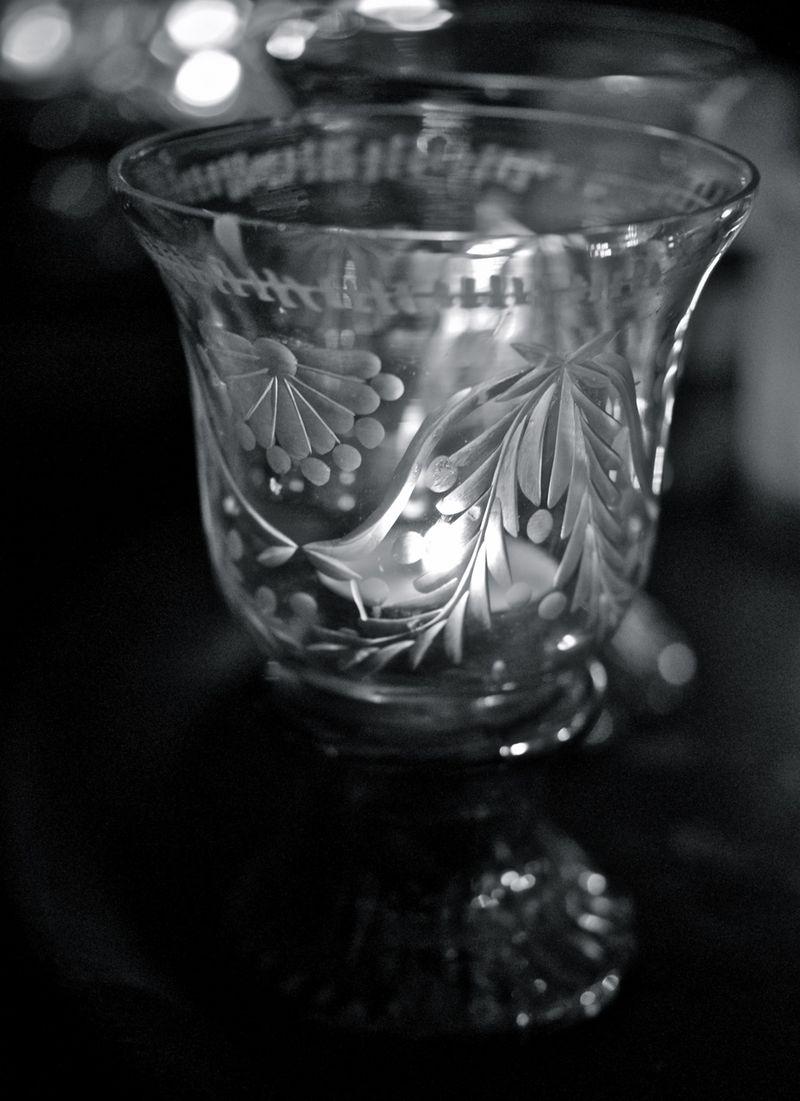 Candleab