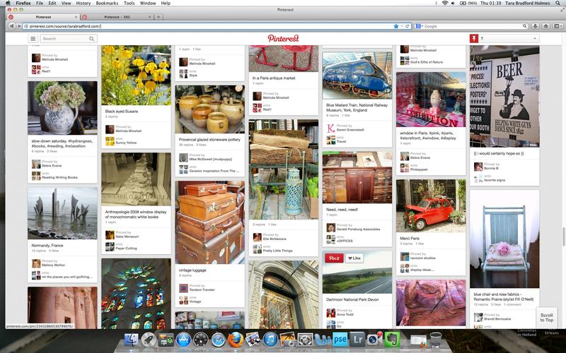 Screen Shot 2013-04-11 at 01.39.27