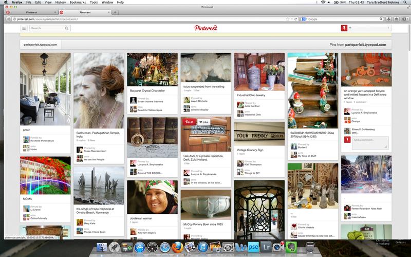 Screen Shot 2013-04-11 at 01.43.58