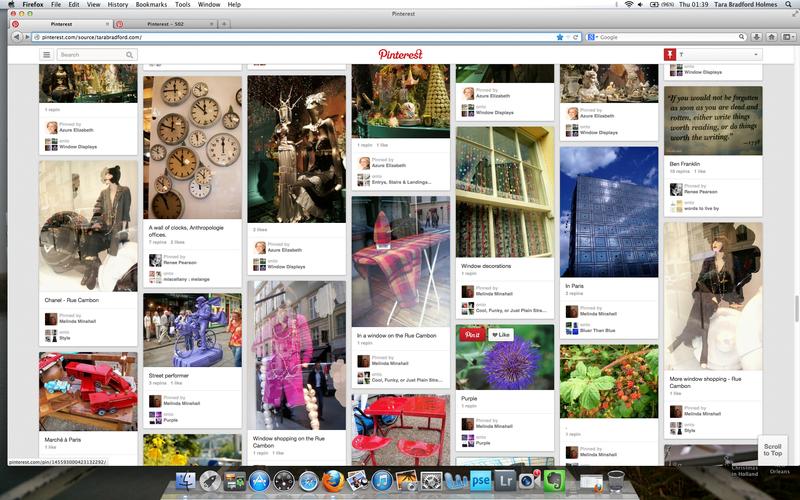 Screen Shot 2013-04-11 at 01.39.20