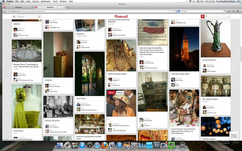 Screen Shot 2013-04-11 at 01.44.08