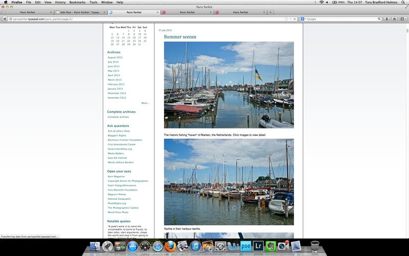 Screen Shot 2013-08-08 at 14.07.27