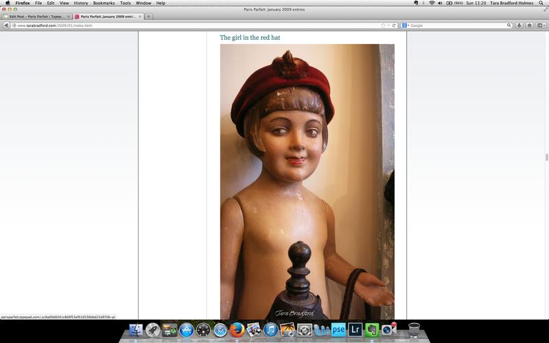 Screen Shot 2013-11-17 at 13.20.08