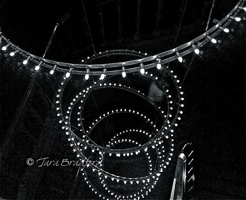 Lights1-2ab