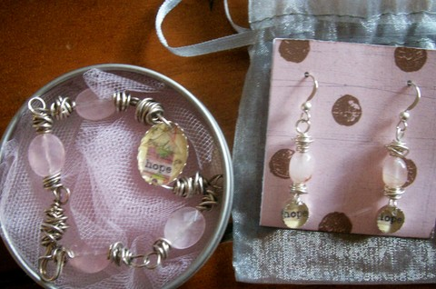 Bracelet_and_earrings
