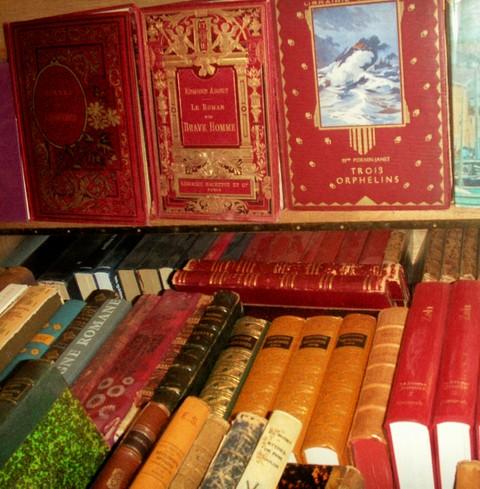 efsanevi yaratıklar, kitap, satın al, buy, books