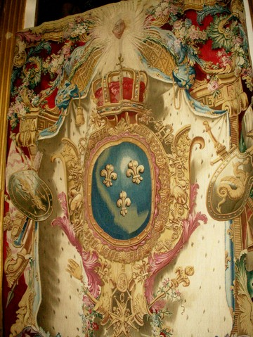 Tapestry_at_versailles_2