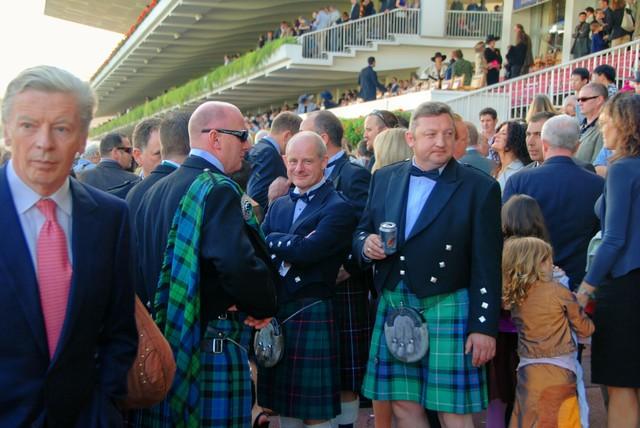 scotsmen.jpg
