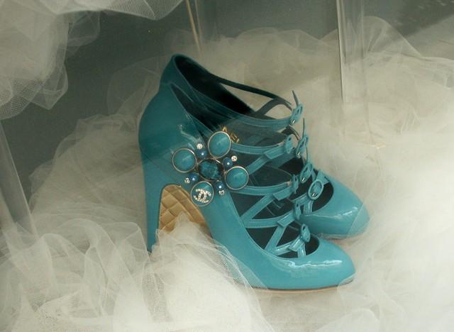 Aqua_patent_chanel_shoes
