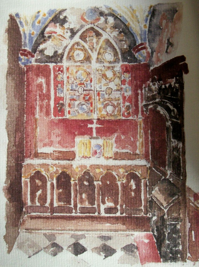 Chapel_watercolour_two