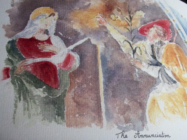Handpainted_scene_in_chapel