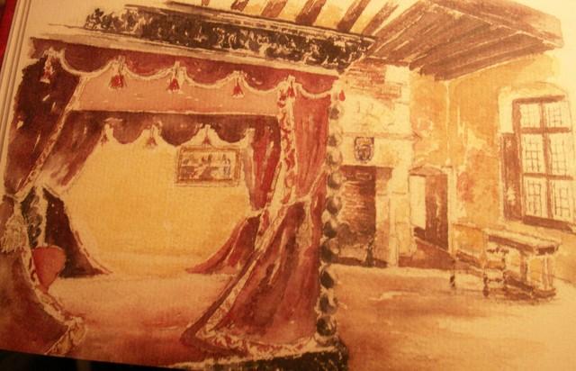 Leonardos_bedroom