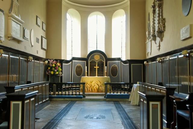 Awesome Altars Church Pics photo 139193-3