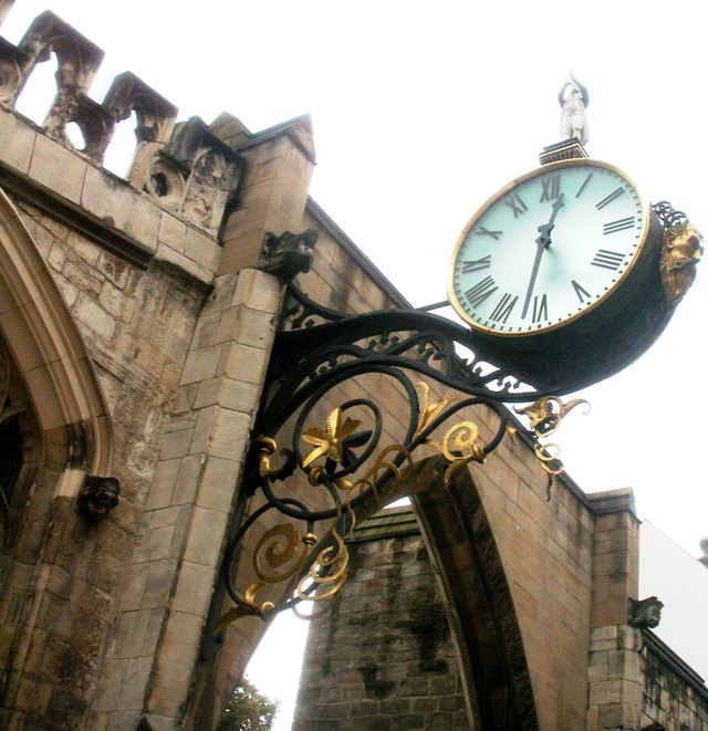 Clock_in_york