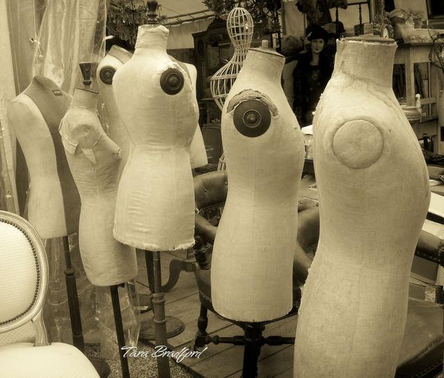 Vintage_dress_forms