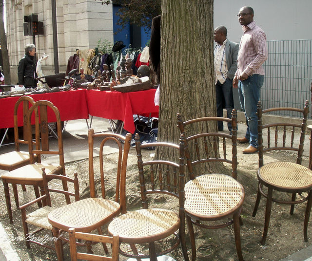 Group_of_cane_chairs