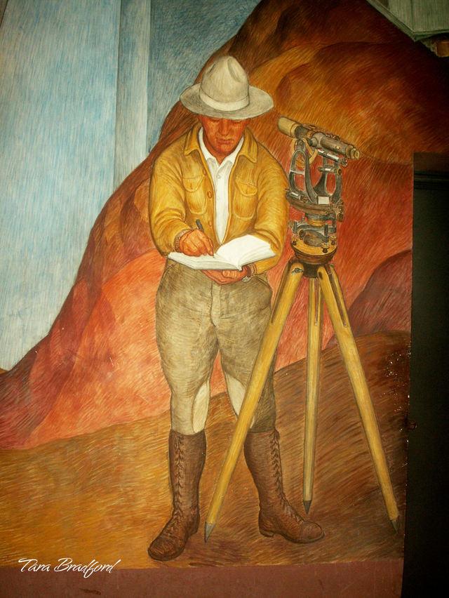 Another_surveyor