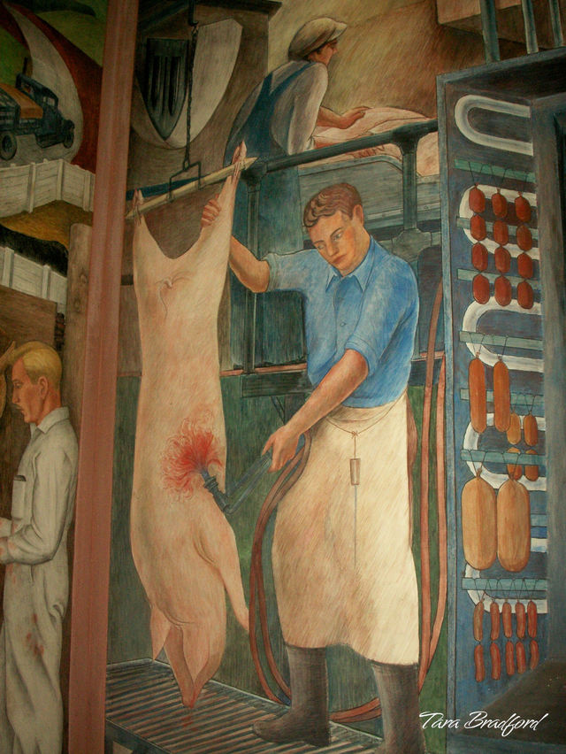 Meat_packing_plant