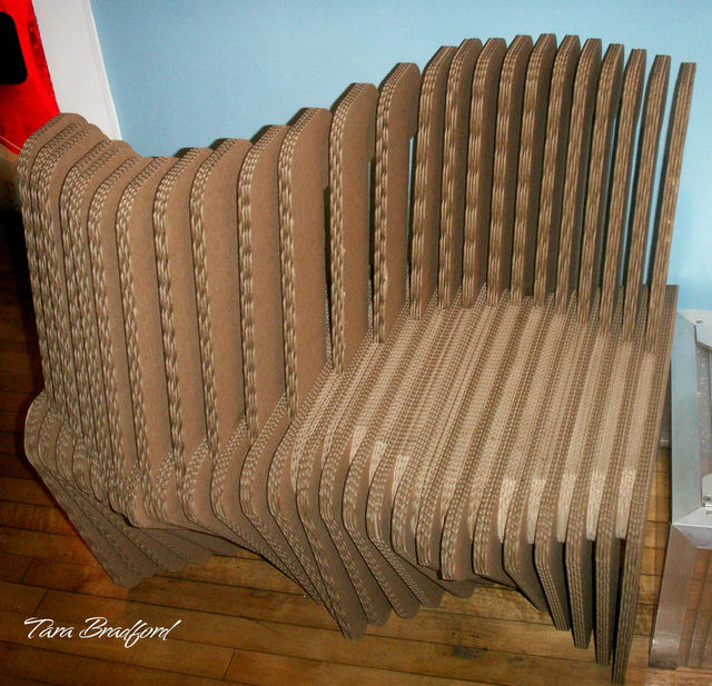 Accordion_seat