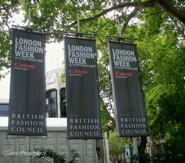 London_fashion