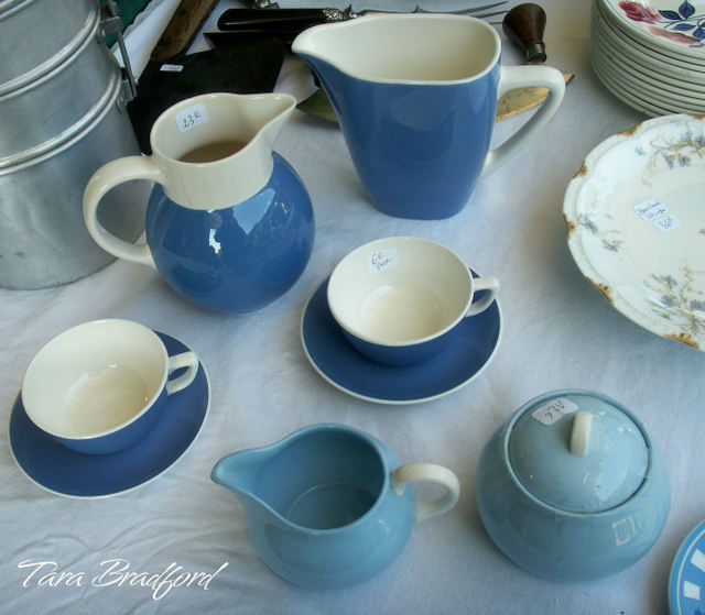 Blue_tea_set