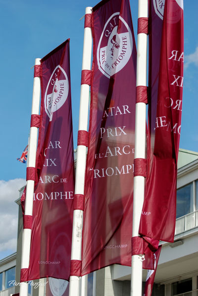 Arc_banners_2